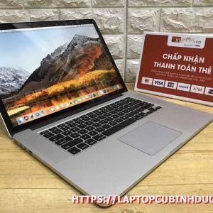 Macpro Retina 2013 I7 Ram 16g Ssd 512g Nvidia Gt650 Lcd 15 Laptopcubinhduong.vn 4 [kích Thước Gốc] Result