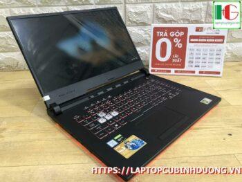 Asus G531 I7 9650h 8g M2 512g Nvidia Gtx1650 Lcd 15 Laptopcubinhduong.vn 1 [kích Thước Gốc] Result