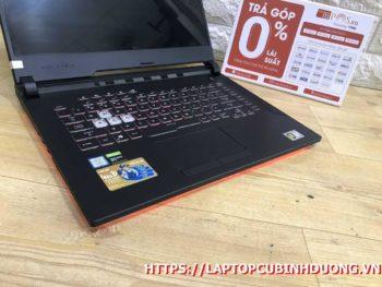 Asus G531 I7 9650h 8g M2 512g Nvidia Gtx1650 Lcd 15 Laptopcubinhduong.vn 2 [kích Thước Gốc] Result