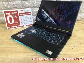 Asus G531 I7 9650h 8g M2 512g Nvidia Gtx1650 Lcd 15 Laptopcubinhduong.vn 3 [kích Thước Gốc] Result