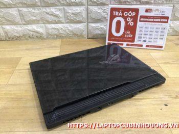Asus G531 I7 9650h 8g M2 512g Nvidia Gtx1650 Lcd 15 Laptopcubinhduong.vn [kích Thước Gốc] Result