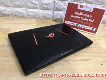 Asus Gl553 I7 7700hq 8g Ssd 256g Nvidia Gt1050 Laptopcubinhduong.vn 2 [kích Thước Gốc] Result