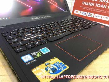 Asus Gl553 I7 7700hq 8g Ssd 256g Nvidia Gt1050 Laptopcubinhduong.vn 5 [kích Thước Gốc] Result