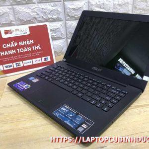 Asus X453 N3540 4g 500g Lcd 14 Laptopcubinhduong.vn 4 [kích Thước Gốc] Result