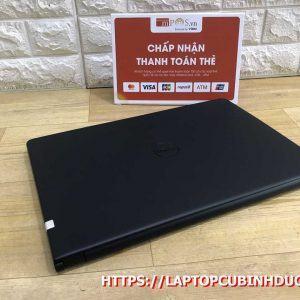 Dell N3558 I3 5005 4g 500g Lcd 15 Laptopcubinhduong.vn 3 [kích Thước Gốc] Result