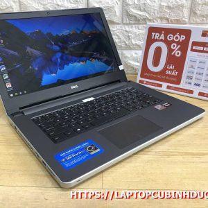 Dell N5459 I7 6500u 4g 500g Amd Radeon R5 Laptopcubinhduong.vn [kích Thước Gốc] Result