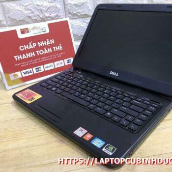 Dell V3420 I5 3210m 4g Hdd5 500g Nvidia Gt620m Lcd 14 Laptopcubinhduong.vn 3 Copy [kích Thước Gốc] Result