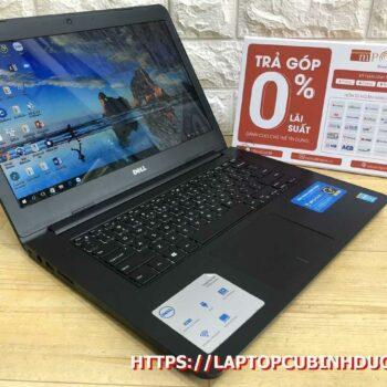 Dell N5447 I5 4210u 6g Ssd 128 Lcd 14 Laptopcubinhduong.vn 2 [kích Thước Gốc] Result