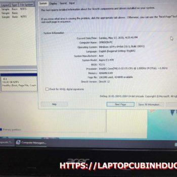 Laptop Acer E1 471 I3 3217u 4g 500g Lcd 14 Laptopcubinhduong.vn 1 [kích Thước Gốc] Result