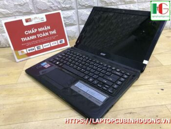 Laptop Acer E1 471 I3 3217u 4g 500g Lcd 14 Laptopcubinhduong.vn 3 [kích Thước Gốc] Result