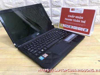Laptop Acer E1 471 I3 3217u 4g 500g Lcd 14 Laptopcubinhduong.vn 4 [kích Thước Gốc] Result