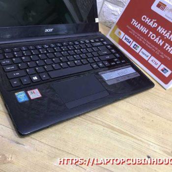Laptop Acer E1 471 I3 3217u 4g 500g Lcd 14 Laptopcubinhduong.vn 5 [kích Thước Gốc] Result
