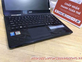 Laptop Acer E1 I3 4005u 4g Ssd 128g Lcd 14 Laptopcubinhduong.vn 1 [kích Thước Gốc] Result