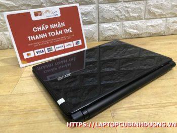Laptop Acer E1 I3 4005u 4g Ssd 128g Lcd 14 Laptopcubinhduong.vn 2 [kích Thước Gốc] Result