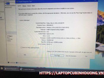 Laptop Acer E1 I3 4005u 4g Ssd 128g Lcd 14 Laptopcubinhduong.vn 3 [kích Thước Gốc] Result