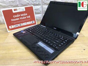 Laptop Acer E1 I3 4005u 4g Ssd 128g Lcd 14 Laptopcubinhduong.vn 4 [kích Thước Gốc] Result