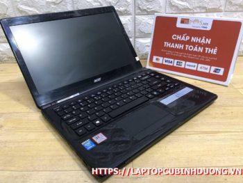 Laptop Acer E1 I3 4005u 4g Ssd 128g Lcd 14 Laptopcubinhduong.vn 5 [kích Thước Gốc] Result