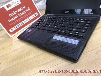 Laptop Acer E1 I3 4005u 4g Ssd 128g Lcd 14 Laptopcubinhduong.vn [kích Thước Gốc] Result