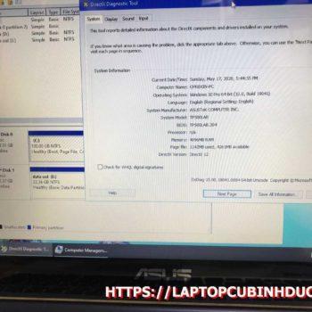 Laptop Asus Tp500 I5 5200u 4g 1t Lcd 15 Cam Ung Laptopcubinhduong.vn 1 [kích Thước Gốc] Result