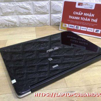 Laptop Asus Tp500 I5 5200u 4g 1t Lcd 15 Cam Ung Laptopcubinhduong.vn 4 [kích Thước Gốc] Result