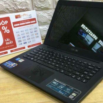 Laptop Asus X453 N2840 2g 500g Lcd 14 Laptopcubinhduong.vn 2 [kích Thước Gốc] Result