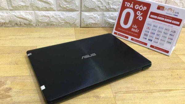 Laptop Asus X453 N2840 2g 500g Lcd 14 Laptopcubinhduong.vn 4 [kích Thước Gốc] Result