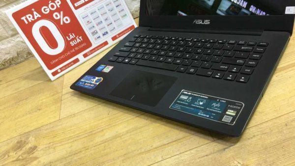 Laptop Asus X453 N2840 2g 500g Lcd 14 Laptopcubinhduong.vn [kích Thước Gốc] Result