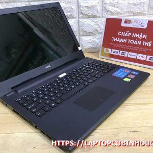Laptop Dell N3542 I3 4005u 4g 500g Nvidia Gt820m Laptopcubinhduong.vn 2 [kích Thước Gốc] Result