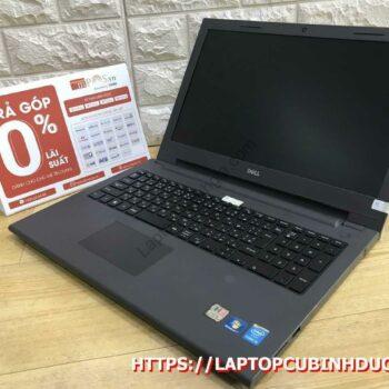 Laptop Dell N3549 I5 5200u 8g 500g Laptopcubinhduong.vn [kích Thước Gốc] Result