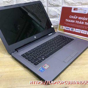 Laptop Hp 14 I3 5005u 4g 500g Lcd 14 Laptopcubinhduong.vn 1 Copy [kích Thước Gốc] Result