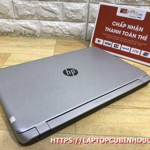Laptop Hp 15 I3 4030u 4g 500g Laptopcubinhduong.vn 1 [kích Thước Gốc] Result