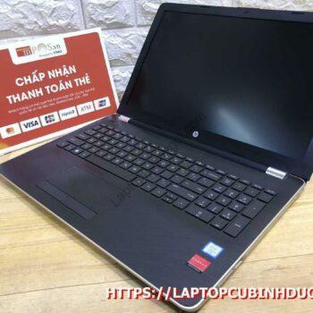Laptop Hp 15 I7 7500u 4g Ssd 128g Amd Radeon R7 Lcd 15 Fhd Laptopcubinhduong.vn [kích Thước Gốc] Result