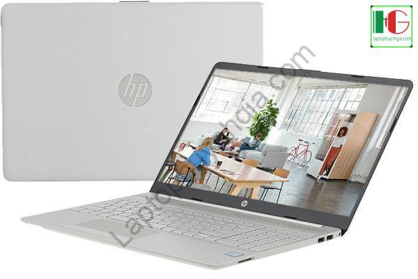 Laptop Hp 15s Du0054tu 6zf60pa