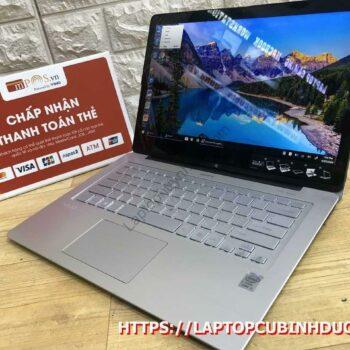 Laptop Sony Svf14 I3 4005u 4g 500g Lcd 14 Fhd Laptophuynhgia.com [kích Thước Gốc] Result