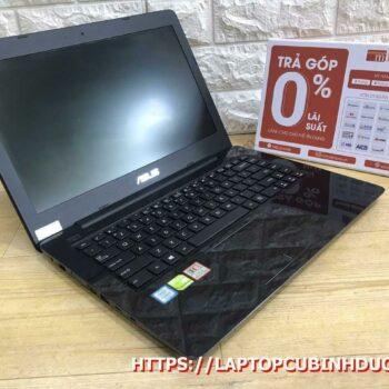 Laptop Asus X456 I5 7200u 4g Ssd 128g Nvidia Gt930mx Laptopcubinhduong.vn [kích Thước Gốc] Result
