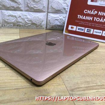 Macbook Air 2018 I5 8g Ssd 128g Laptopcubinhduong.vn 1