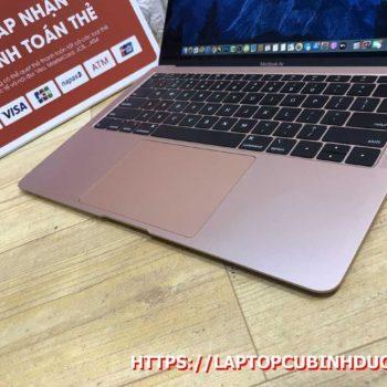 Macbook Air 2018 I5 8g Ssd 128g Laptopcubinhduong.vn 5