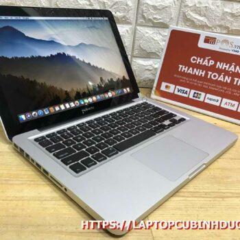 Macbook Pro 2012 I5 Ram 4g Ssd 256g Lcd 13 Laptopcubinhduong.vn 1 [kích Thước Gốc] Result