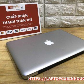 Macbook Pro 2012 I5 Ram 4g Ssd 256g Lcd 13 Laptopcubinhduong.vn 2 [kích Thước Gốc] Result