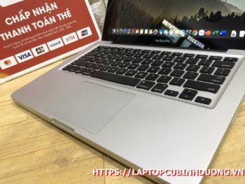Macbook Pro 2012 I5 Ram 4g Ssd 256g Lcd 13 Laptopcubinhduong.vn 3 [kích Thước Gốc] Result