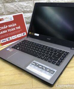 Acer 476 I5 8250u 4g 1000g Lcd 14 Laptopcubinhduong.vn3