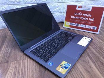 Asus X406 N3060 2g Ssd 32g Lcd 14 Laptopcubinhduong.vn 1