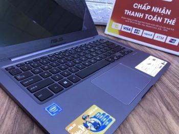 Asus X406 N3060 2g Ssd 32g Lcd 14 Laptopcubinhduong.vn 4
