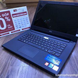 Dell N3442 I3 4005u 4g 500g Lcd 14 Laptopcubinhduong.vn 1