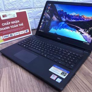 Dell N3567 I5 7200u 4g 1t Lcd 15 Laptopcubinhduong.vn
