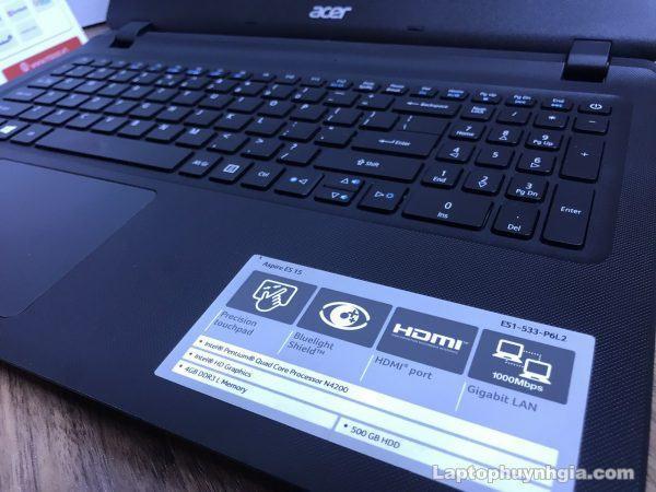Laptop Acer 533 N4200u 4g 500g Lcd 15 Laptopcubinhduong.vn 3