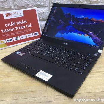 Laptop Acer P658 I5 6200u 4g Hdd 500g Lcd 14 Laptopcubinhduong.vn 5
