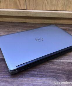Laptop Dell 6540 I7 4810mq 8g Ssd 128g Amd Hd 8790m Lcd 15 Laptopcubinhduong.vn 5