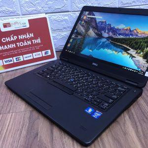 Laptop Dell E7450 I5 5300u 4g Ssd 128g Lcd 14 Laptopcubinhduong.vn 2