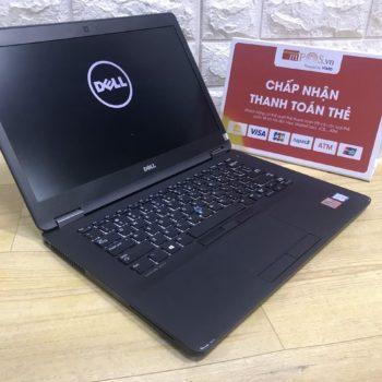 Laptop Dell E7470 I5 6300u 8g Ssd 128g Lcd 14 Laptopcubinhduong.vn 3